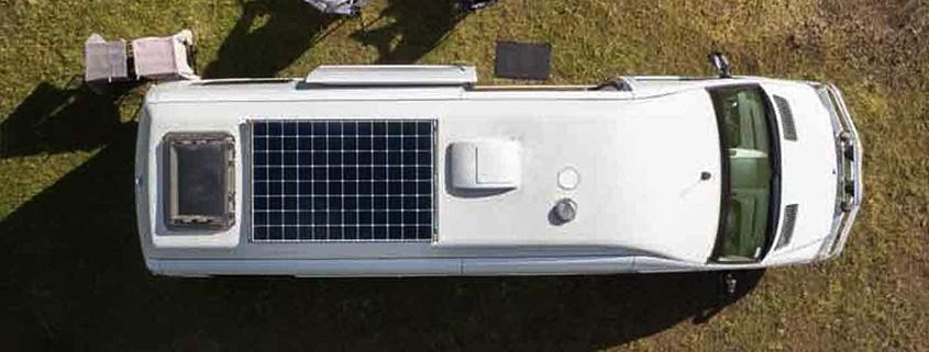 Kemperių elektros instaliacija ir saulės baterijų montavimas